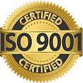 ISO Certified Medical Disposable Products