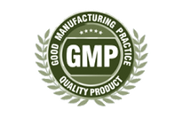 GMP certified medical disposable products in India
