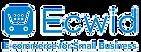 Ecwid_edited.png