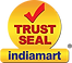 cover-trustseal.png