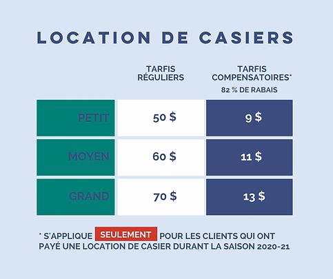 Location de casiers.png