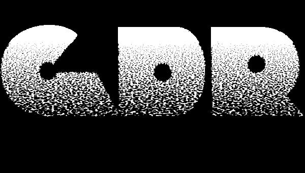 GDR logo gradient.png