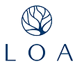 LOA_logo_final.png