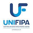 logo UNIFIPA.jpg
