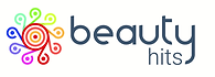 logo_beauty_hits.png