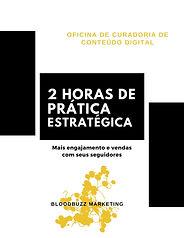 Chamada_Curadoria_de_Conteúdo_Online_1.