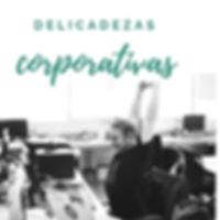 Delicadezas Corporativas.jpg