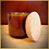 Thumbnail: No. 08-Rose Oil Sandalwood Amyris