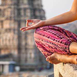 Ocho semanas de meditación pueden cambiar el cerebro
