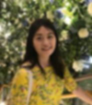 yoonjinchoi_edited.png
