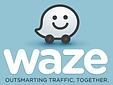 636180935163097782-waze-logo.png
