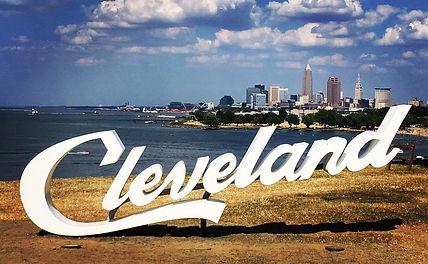 Cleveland Edgewater.jpg