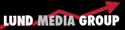 Lund Media Group 2019
