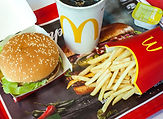 mcdonalds-burger-fries-soda-500x366.jpg