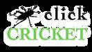 Click 4 Click Cricket Sales Deck - Copyright © 2019 The Media $tore, LLC - All Rights Reserved