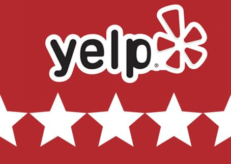 where oh where did my yelp reviews go?