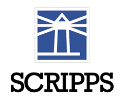 Scripps Sells Last Group of Stations To SummitMedia
