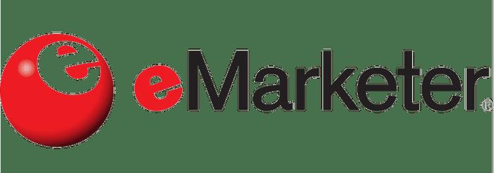 eMarketer 2018