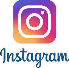 Instagram - Facebook, Inc. - 2018