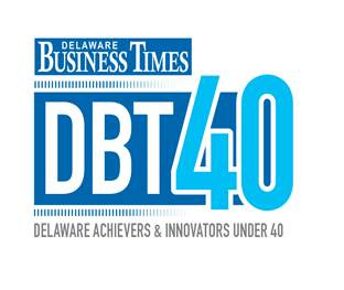 Delaware Business Times - 2018