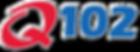 q102-logo.png