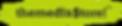 1 TMS Main Logo 05042017.png