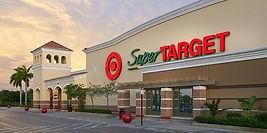 Super-Target-1.jpg