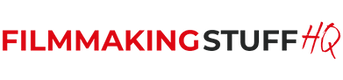 Filmmaking-Stuff-HQ-Logo.png
