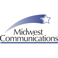 Midwest Communications Appoints New Market Managers In Lansing & Kalamazoo