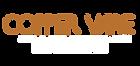 Copper Wire Productions Film Company Logo