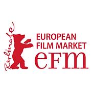 European Film Market Logo