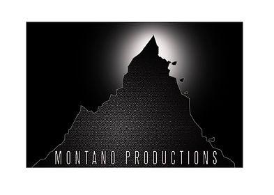 Montano Productions Logo