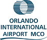 MCO White.png