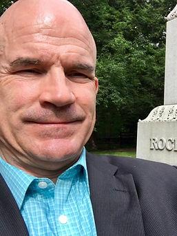 Hugh Rockefeller.jpg