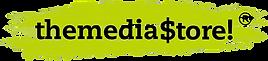TMS Logo Transparent.png