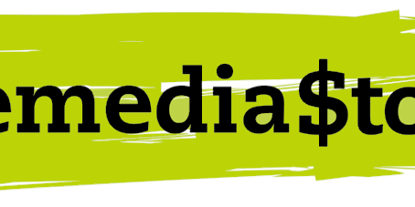 Gen Media Picks Up Two More Companies