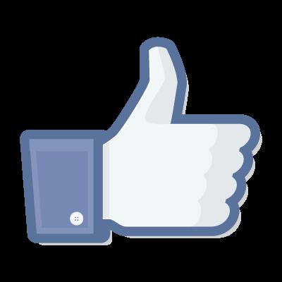 Facebook, Inc - 2018