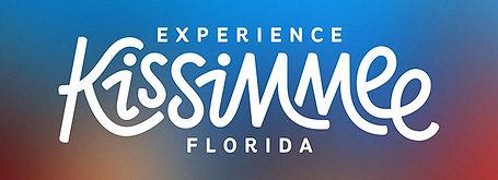 experience-kissimmee-header690x250.jpg