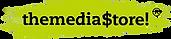 The Media Store LLC Company Logo