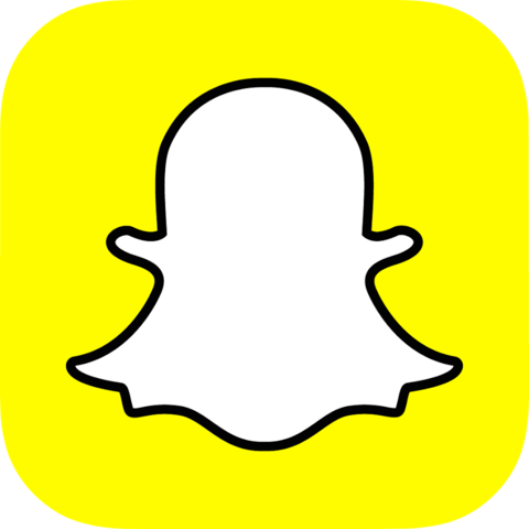Snapchat, Inc. - 2018
