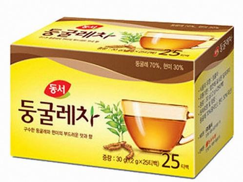 30g 둥굴레차 / Solomon's Seal Tea