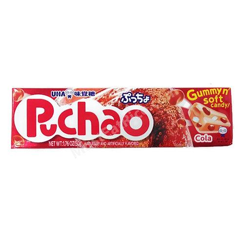 Punchao Soft Candy (Coke)