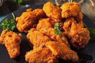 Fried Chicken [고기야]