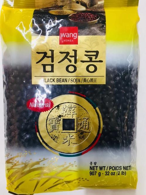 907g 검정콩 / Black Bean
