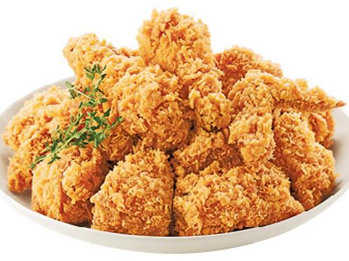 Original Fried Chicken 후라이드 치킨