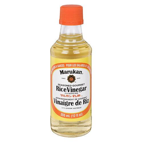 355ml MARUKAN Rice Vinegar