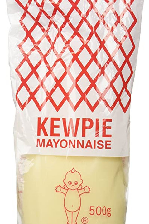 517ml KEWPIE Mayonnaise
