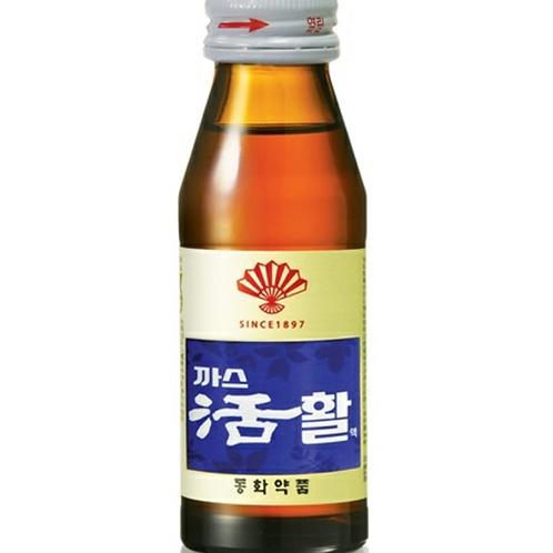 75mL 까스활 / Kkaseuhwal