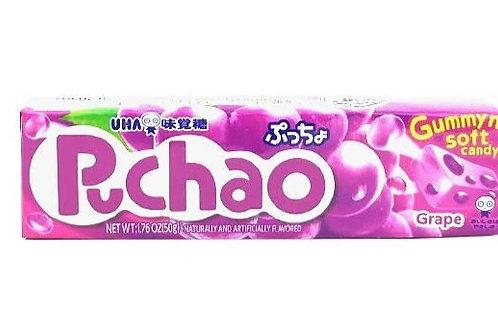 50g Punchao Soft Candy (Grape)
