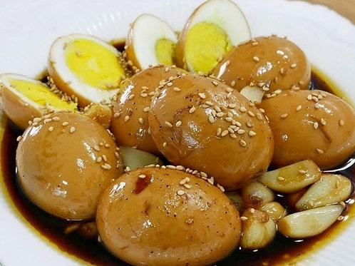 계란 장조림